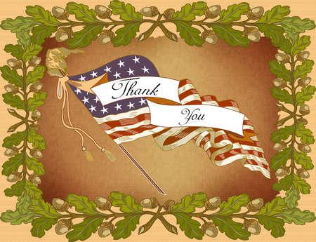 vietnam war: Greetingcard-Veterans Day