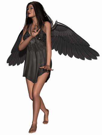 Sweet Angel photo
