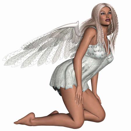 sexy angel: Sweet Angel