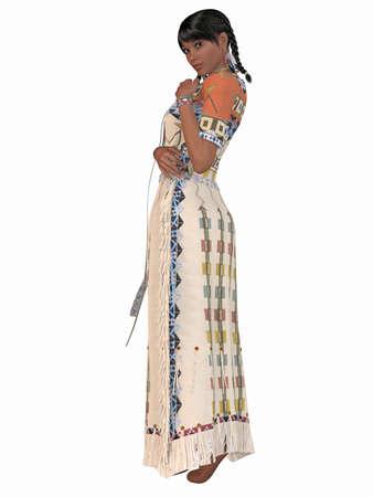 american tomahawk: Native American Indian - Cheyenne