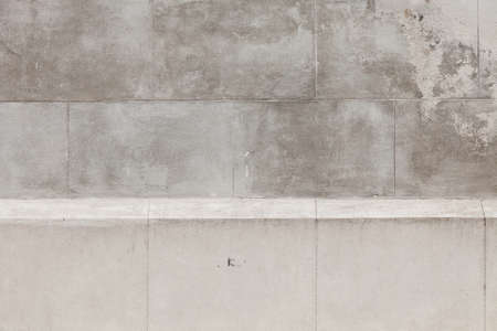 concrete wall background texture Stock Photo - 8533347