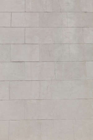 concrete wall background texture Stock Photo - 8533332