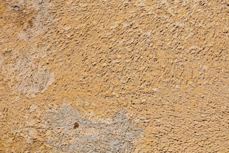 stucco wall background texture Stock Photo - 8533350