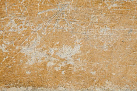 stucco wall background texture Stock Photo - 8533392