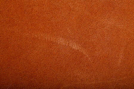 leather texture close up photo
