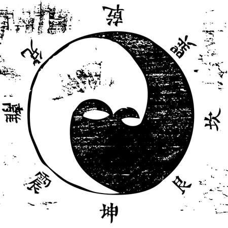 chi: Tai Chi Bagua