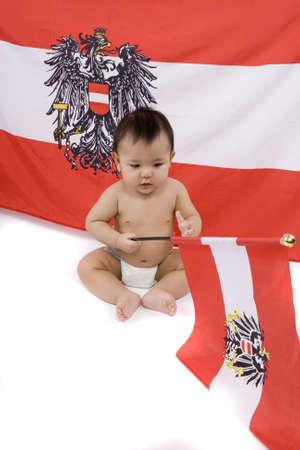 Baby Stock Photo - 2511149