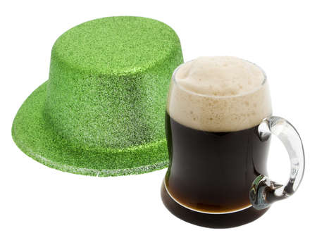 saint patricks: Saint Patricks day