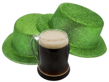 Saint Patricks day photo