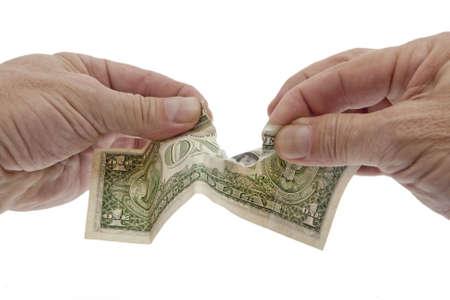 depreciation: weak dollar, currency depreciation