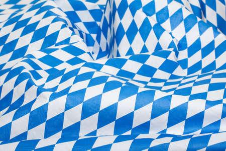 octoberfest: Fondo Oktoberfest munich