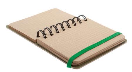 scribbling: scribbling pad