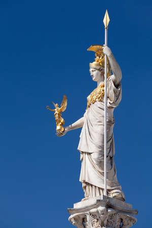 athene: Athena, goddess of greek mythology