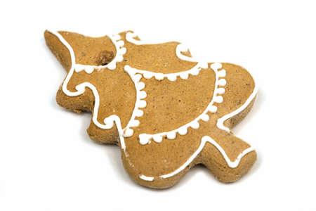gingerbread cookies: Gingerbread Cookies At Christmas