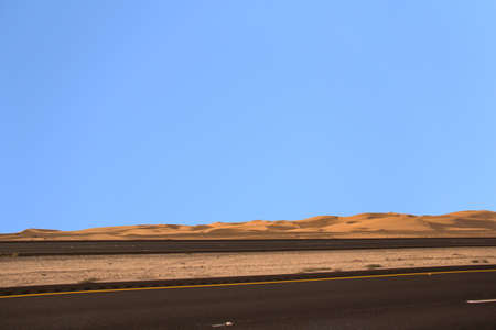 imperial: Imperial Sand Dunes
