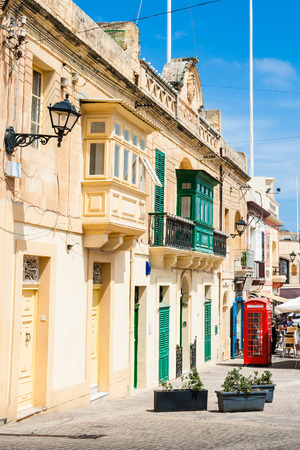 marsa: Marsaxlokk is a traditional fishing village located in the south-eastern part of Malta. The village?s name comes from marsa, which means \\\port\\\ and xlokk, which is the local name for south east