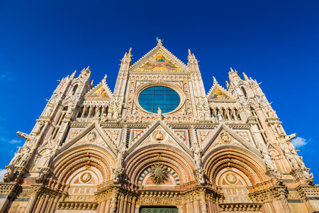 ebay: Siena Cathedral in Italy