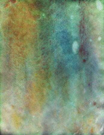 grunge textures: Scrapbook pattern paper
