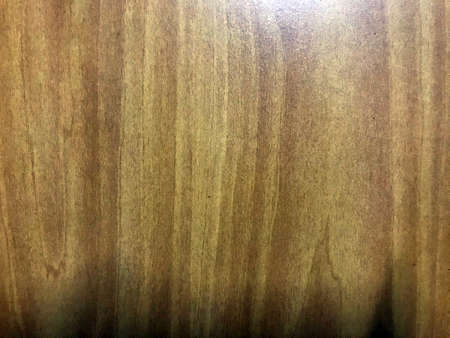 Wood pattern background abstract timber nature design. Brown hardwood floor plank