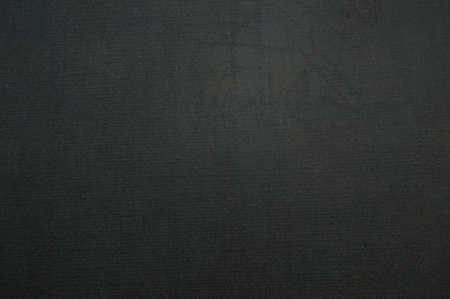 Education blackboard chalk blank empty. Chalkboard classroom copy space texture wall concept