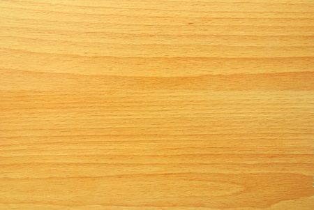 Texture of wooden floor  Stock Photo