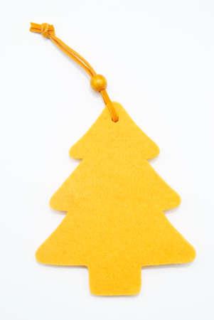 yellow pine tree Stock Photo - 8352620