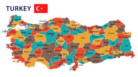 146 Adana Stock Vector Illustration And Royalty Free Adana Clipart