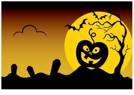 gansta: scream two silhouette