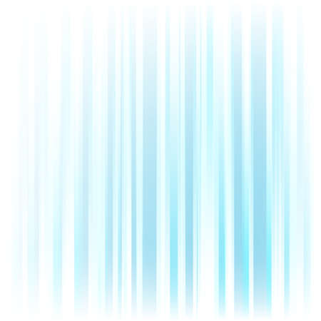 Abstract vector cold light background Illustration