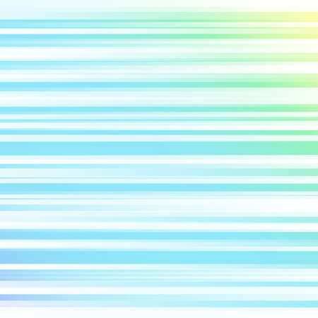 Abstract vector light background Illustration