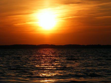 furlough: sundown and sea 02