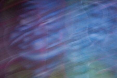 Helle multi-farbigen Hintergrund