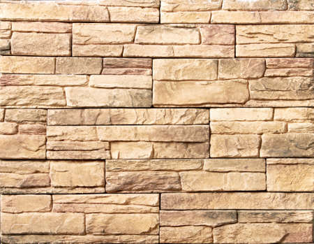 Diseño de pared de ladrillo como textura de fondo de mortero