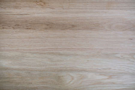 fine wood: Texture of fine wood.