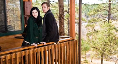 Couple Stock Photo - 3990369