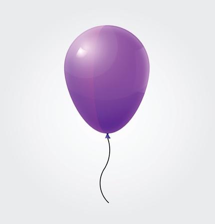 globo: globo