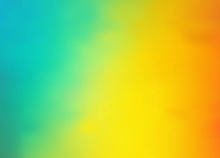 incomprehensible: Bright background with a holographic effect. Vector illustration for posters, covers, flyers, banners. Rainbow color Illustration