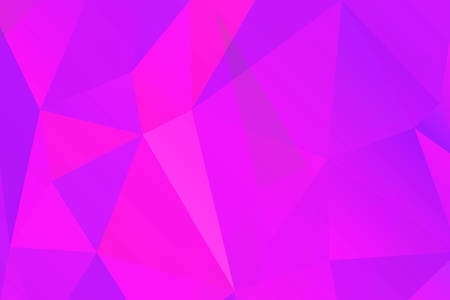 modern geometrical abstract background. Triangular backdrop. Bright wallpaper. geometric texture. colorful pattern. creative concept. vector illustration for booklet, cover, magazine, banner,