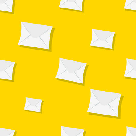 Emails pattern
