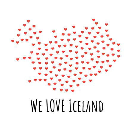 3647 Icelandic Stock Vector Illustration And Royalty Free Icelandic