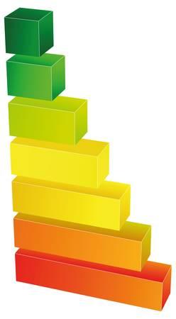 consumo energia: consumo di energia per elettrodomestici