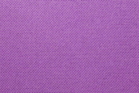 purple background structure hardboard photo