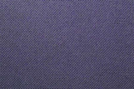 hardboard: purple background structure hardboard
