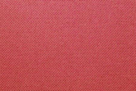 red background hardboard photo