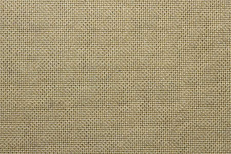 brown background texture hardboard photo