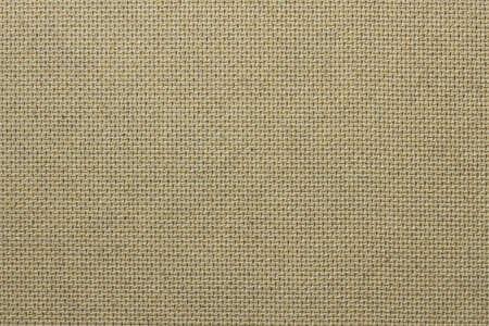 hardboard: brown background texture hardboard