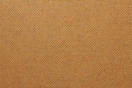 brown background texture hardboard photo