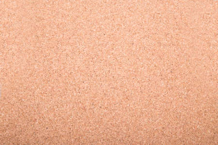 brown cork background close up photo