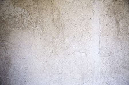 concrete block: cement wall