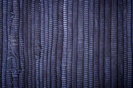 Indian carpet background close up